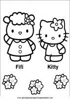 disegni_da_colorare/hello_kitty/hello_kitty_b14.jpg