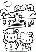 disegni_da_colorare/hello_kitty/hello_kitty_b15.jpg