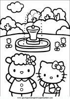 disegni_da_colorare/hello_kitty/hello_kitty_b15.jpg