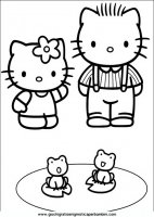 disegni_da_colorare/hello_kitty/hello_kitty_b16.jpg