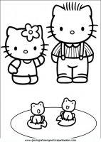disegni_da_colorare/hello_kitty/hello_kitty_b16.jpg