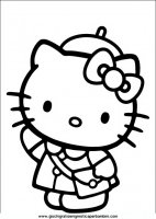 disegni_da_colorare/hello_kitty/hello_kitty_b18.jpg