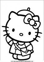 disegni_da_colorare/hello_kitty/hello_kitty_b18.jpg