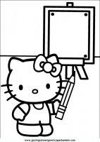 disegni_da_colorare/hello_kitty/hello_kitty_b19.jpg