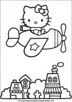 disegni_da_colorare/hello_kitty/hello_kitty_b2.jpg