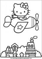 disegni_da_colorare/hello_kitty/hello_kitty_b2.jpg
