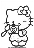 disegni_da_colorare/hello_kitty/hello_kitty_b3.jpg