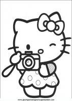 disegni_da_colorare/hello_kitty/hello_kitty_b3.jpg