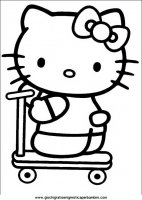 disegni_da_colorare/hello_kitty/hello_kitty_b4.jpg