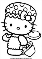 disegni_da_colorare/hello_kitty/hello_kitty_b5.jpg