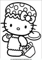disegni_da_colorare/hello_kitty/hello_kitty_b5.jpg