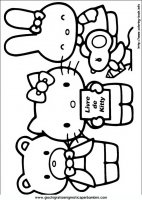 disegni_da_colorare/hello_kitty/hello_kitty_b6.jpg