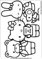 disegni_da_colorare/hello_kitty/hello_kitty_b6.jpg