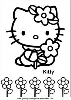 disegni_da_colorare/hello_kitty/hello_kitty_b7.jpg