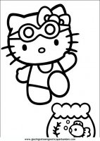 disegni_da_colorare/hello_kitty/hello_kitty_b8.jpg
