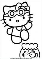 disegni_da_colorare/hello_kitty/hello_kitty_b8.jpg