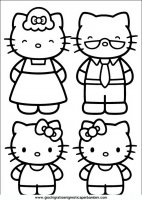 disegni_da_colorare/hello_kitty/hello_kitty_b9.jpg
