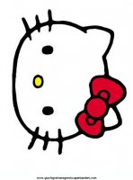 disegni_da_colorare/hello_kitty/hello_kitty_immagine_colorata_da_stampare.JPG