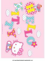 disegni_da_colorare/hello_kitty/hello_kitty_immagine_colorata_da_stampare1.JPG