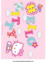 disegni_da_colorare/hello_kitty/hello_kitty_immagine_colorata_da_stampare1.JPG