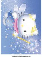 disegni_da_colorare/hello_kitty/hello_kitty_immagine_colorata_da_stampare2.JPG