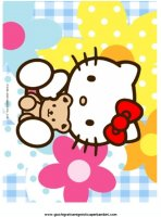 disegni_da_colorare/hello_kitty/hello_kitty_immagine_colorata_da_stampare3.JPG