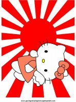 disegni_da_colorare/hello_kitty/hello_kitty_immagine_colorata_da_stampare4.JPG