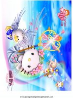 disegni_da_colorare/hello_kitty/hello_kitty_immagine_colorata_da_stampare6.JPG