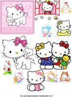 disegni_da_colorare/hello_kitty/immagini_hello_kitty.JPG