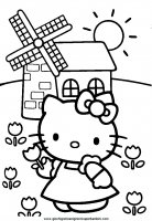 disegni_da_colorare/hello_kitty/kitty_b1.JPG