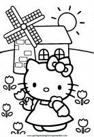 disegni_da_colorare/hello_kitty/kitty_b1.JPG