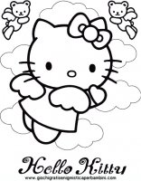 disegni_da_colorare/hello_kitty/kitty_b10.JPG