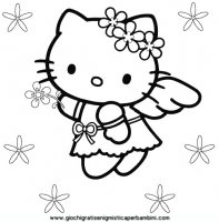 disegni_da_colorare/hello_kitty/kitty_b11.JPG
