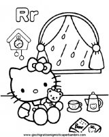disegni_da_colorare/hello_kitty/kitty_b12.JPG