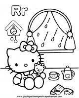 disegni_da_colorare/hello_kitty/kitty_b12.JPG