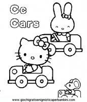disegni_da_colorare/hello_kitty/kitty_b13.JPG
