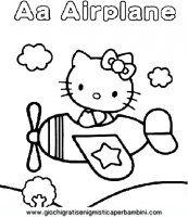disegni_da_colorare/hello_kitty/kitty_b14.JPG