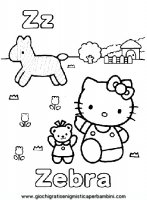 disegni_da_colorare/hello_kitty/kitty_b15.JPG
