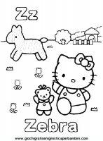 disegni_da_colorare/hello_kitty/kitty_b15.JPG