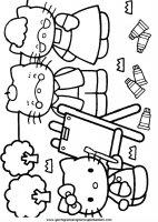 disegni_da_colorare/hello_kitty/kitty_b16.JPG