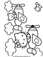 disegni_da_colorare/hello_kitty/kitty_b17.JPG