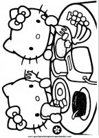 disegni_da_colorare/hello_kitty/kitty_b18.JPG