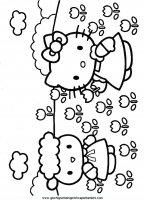disegni_da_colorare/hello_kitty/kitty_b19.JPG
