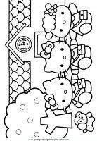 disegni_da_colorare/hello_kitty/kitty_b2.JPG