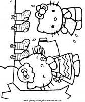 disegni_da_colorare/hello_kitty/kitty_b20.JPG