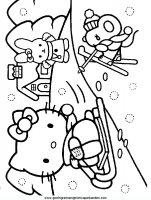 disegni_da_colorare/hello_kitty/kitty_b21.JPG