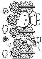 disegni_da_colorare/hello_kitty/kitty_b22.JPG