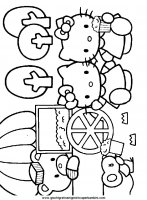 disegni_da_colorare/hello_kitty/kitty_b23.JPG
