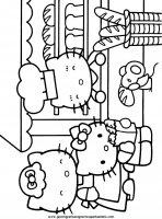 disegni_da_colorare/hello_kitty/kitty_b3.JPG