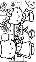 disegni_da_colorare/hello_kitty/kitty_b4.JPG
